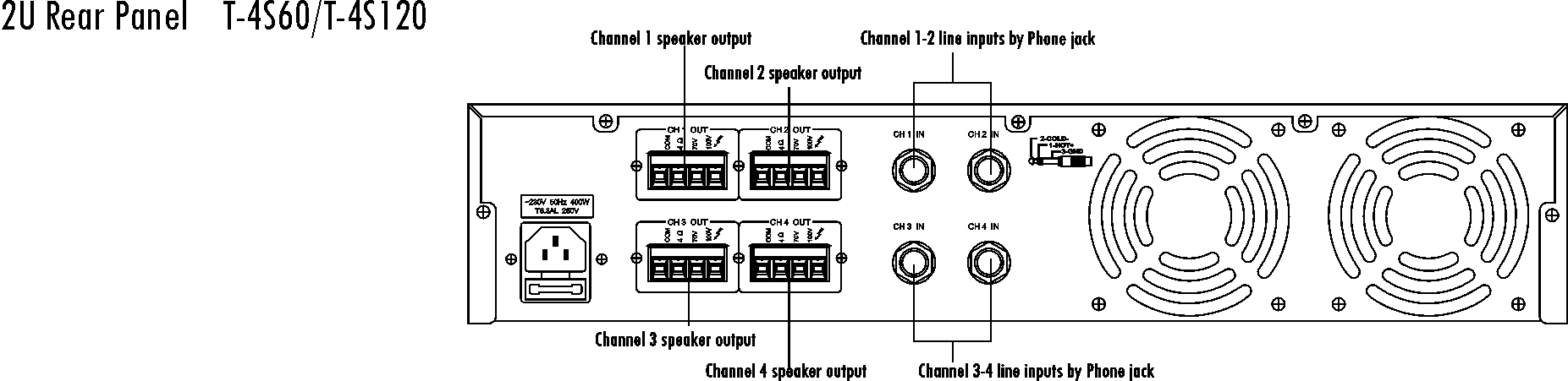 Itc Audio Public Address System Audio Video Conference