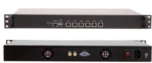 VA-6502 HC1 Central Interface Controller.png