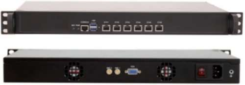 VA-6502 HS1 Station Interface Controller.png